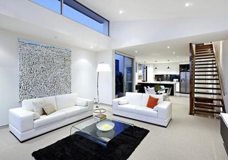 Home dzine home decor tips for arranging furniture - App for arranging furniture in a room ...
