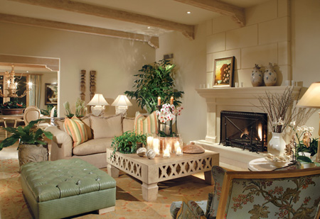 Home Dzine Decor Style Tips For Any
