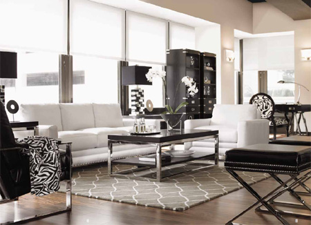 home dzine home decor what 39 s my decorating style