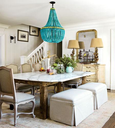 home dzine home decor international design trends