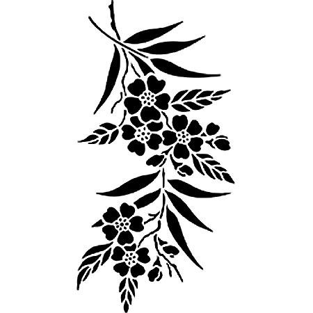 Retro Vintage Black And White Bare Umbrella Tree 1127143 besides Mas Disenos Para Tatuajes Femeninos moreover How To Draw A Tropical Beach Scene furthermore All further How To Draw A Cityscape. on cool garden design