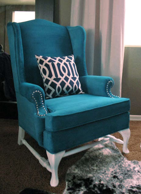 cloth chairs furniture. Paint Upholstered Furniture Cloth Chairs