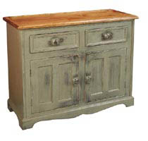 Good Painted Furniture