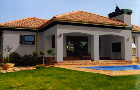 Exterior Home Painting Ideas South Africa