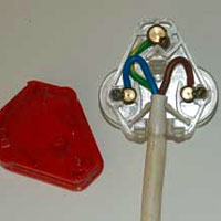 3 pin plug wiring diagram south africa wiring diagrams 3 pin plug home dzine diy electrical
