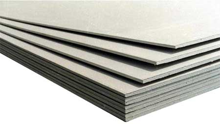 home dzine home diy what is fibre cement board