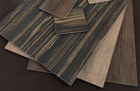 Home Dzine Home Diy Add Wood Grain Effect To Supawood