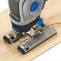 Home Dzine Home Diy Dremel Tools Tips And Projects