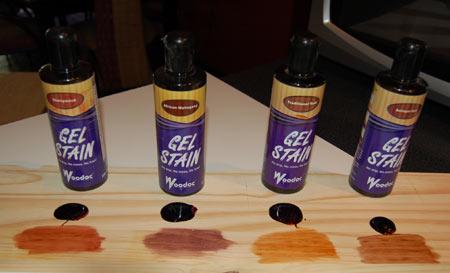 Home Dzine Home Diy Makeover Magic