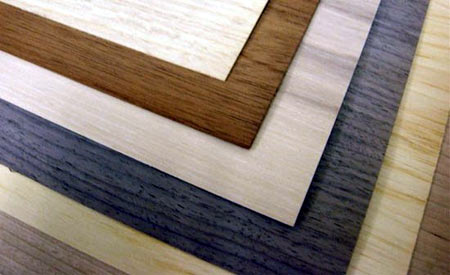 Home dzine home diy what is veneer for Thin wood sheets for crafts