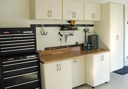diy kitchen cabinets za home dzine home diy create a safe space for diy 14937