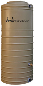 Home Dzine Garden Rainwater Collection For Home Use