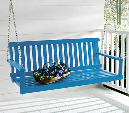 Garden Furniture Colours beautiful garden furniture colours with valspar range in design