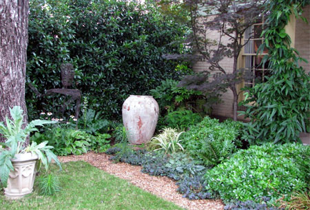 Garden Ideas In South Africa : Home Dzine Garden Ideas Tips For A Greener  Without Using