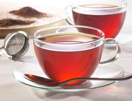Yet not many know the full benefits of drinking Rooibos tea: