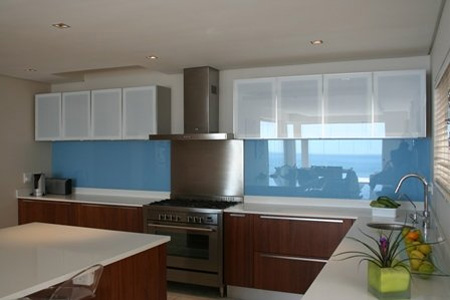 Home Dzine Kitchen Remove Replace Or Add A Kitchen