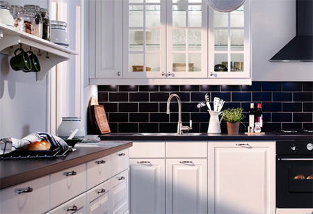 Kitchen Tiles Johannesburg home dzine kitchen | remove, replace or add a kitchen blacksplash