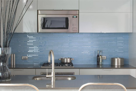 kitchen wall tiles sale home dzine kitchen remove replace or add a kitchen 6462