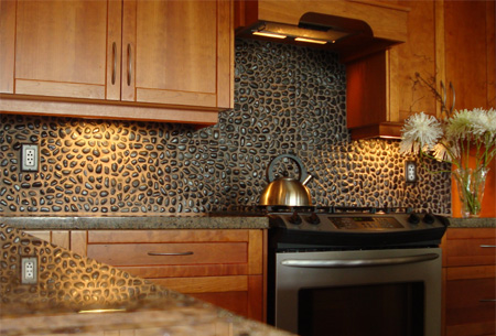 kitchen splashback tiles mosaic home dzine kitchen remove replace or add a kitchen 6118