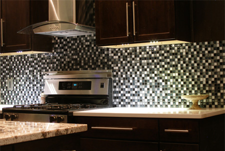 Home Dzine Kitchen Remove Replace Or
