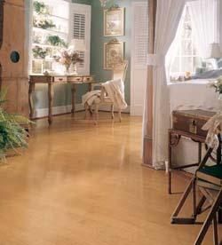 Laminate flooring laminate flooring resistant scratching for Urbn laminate flooring