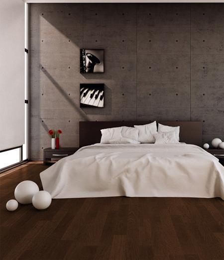 Home Dzine Home Improvement Luxury Vinyl Floors