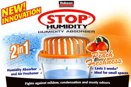 where to buy humidity absorber