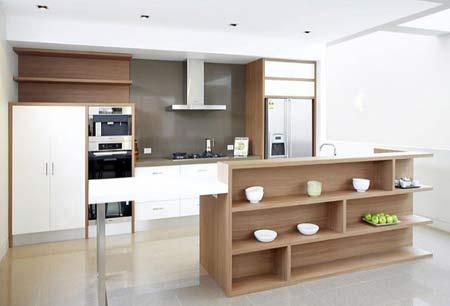 Classy 25+ Kitchen Centre Island Inspiration Of Centre Island House ...