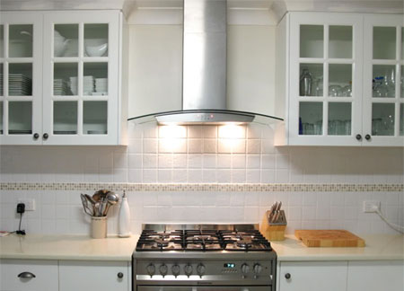 Kitchen splashback tile ideas advice tiles design tips for Splashback tiles kitchen ideas