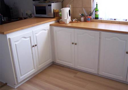 Kitchen Cabinet Painting Denver Painting Kitchen Cabinets And ..