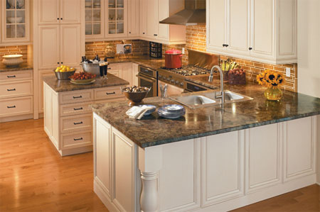 kitchen countertops formica south africa - kitchen design