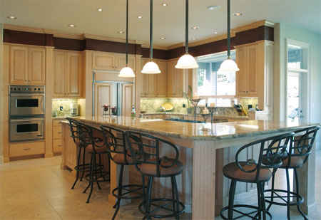 work area lighting. Lighting Tips And Ideas For Kitchen Work Area R