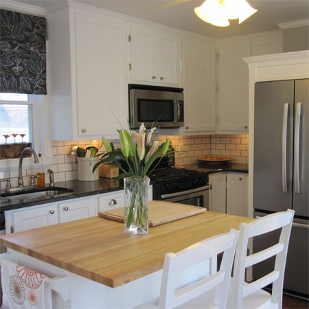 affordable kitchen makeovers home dzine kitchen   affordable kitchen makeovers  rh   home dzine co za