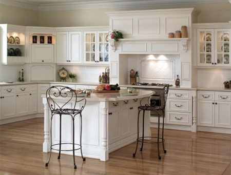Kitchen Cabinets Za home dzine kitchen | replace kitchen cabinet doors