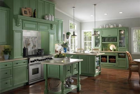 Cupboard Door Paint Painting Kitchen Cupboards