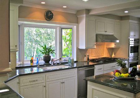 Home Dzine Kitchen Plan Your Kitchen Remodel Or Renovation