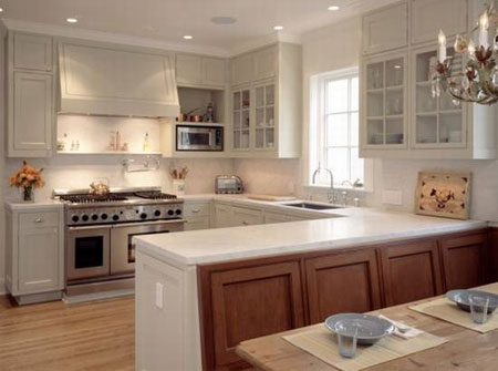 Modern Kitchen Design Ideas Great Ideas