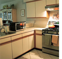 Http Www Home Dzine Co Za Kitchen Kitchen Reface Htm