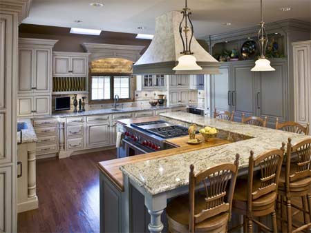 window treatment ideas for kitchens. Window treatments for a