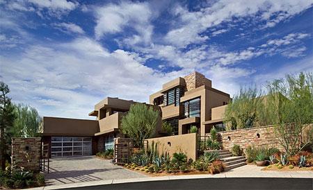 Home dzine green living energy efficient home building for Building an efficient home