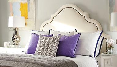 Home-Dzine Home Decor, Home Decoration and Home Design